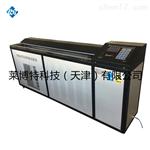电脑沥青低温延伸度试验仪 ~LBT~全面型号展示