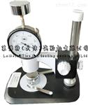 防水材料测厚仪~LBT~技术更新