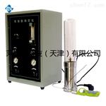 氧指数分析仪生产参数规格