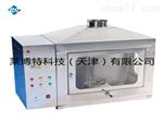 建筑保温材料燃烧性能检测装置技术测试操作