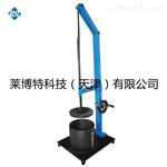 矿物棉容重测定仪图片技术价格