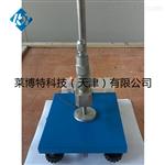 螺旋测微仪生产原理标准