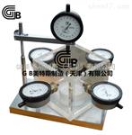 GB岩石自由膨胀率测定仪常规使用