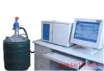 程控速率冷冻仪 胚胎冷冻仪 速率冷冻仪