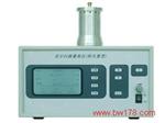 热重分析仪 台式热重检测仪 数显热重分析仪