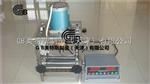 GB电动数显低温柔度试验仪范围控制