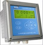 生物发酵型DO仪,工业DO仪、德国技术DO仪