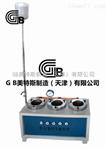 GB低压防水卷材不透水仪生产供应