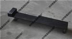 加热伸缩测定仪/适用标准