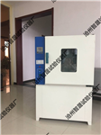 热空气老化箱^产品用途