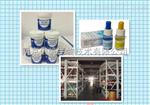 大鼠PRL elisa试剂盒,催乳素检测