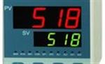 厦门宇电触摸屏AI-3556触摸操作型控制器5寸