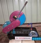 混凝土切片机,混凝土切割机性能及特点