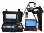 埋地管线外防腐层状况综合检测仪 便携式埋地管线外防腐层状况检测仪