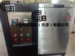 GB全自动低温柔度仪试验标准