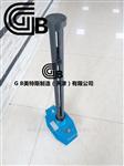 GB防水涂料�_�粼���x使用���