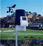 气象产小型自动气象站