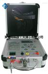 LBT安全帽防静电测试仪