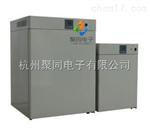 安徽聚同隔水式培养箱GHP-9080使用说明