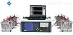LBT混凝土氯离子电通量测定仪