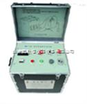 DL-T-905电缆故障测试仪