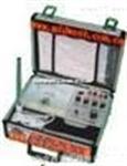 AOD-LA-1012地下线电线电缆短路测试仪