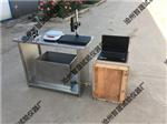 硬质泡沫吸水率测定仪-操作规程-沧州智晟