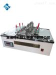 LBT耐溶剂性测定仪