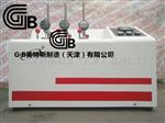 GB热变形维卡软化点测定仪GB/T 1633