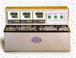 江西南昌DK-8三孔电热恒温水槽使用说明