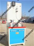 沧州智晟-沥青混凝土渗透仪的渗透过程
