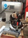 沧州智晟-乳化沥青稀浆封层湿轮磨耗仪-工作效率高