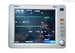 病人监护仪迈瑞心电监护仪现货供应