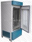 贵州聚同HWS-600,HWS-450恒温恒湿培养箱厂家直销