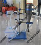渣球含量測定儀-質量保證-渣球含量測試分析儀