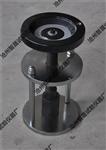 矿物棉压样器-压样器-外形简单