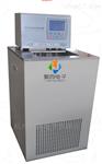 陕西西安标准恒温油槽-95A检定专用槽使用说明