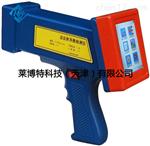 LBT交通反光标志逆反射系数检测仪
