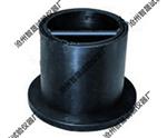 礦物棉密度測定儀-產品特點-礦物棉密度桶