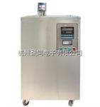 贵州标准恒温油槽JTONE-95A检定专用槽厂家直销