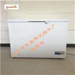 低温试验箱-温度控制-低温箱-低温试验箱
