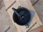 SYL-20型-礦物棉容重測定儀-檢測結果
