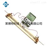 LBT通用导体电阻夹具