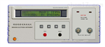 LBT绝缘电阻测试仪