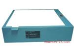 稻米垩白观测仪 稻米垩白检测仪 台式垩白观测仪