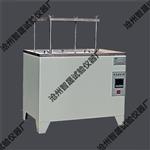 恒温溢流水箱-产品性能-恒温溢流水箱