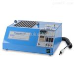 美国Organomation Microvap系列水浴氮吹仪_氮吹仪