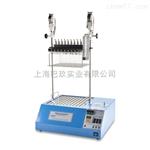 美国organomation氮吹仪_Microvap 系列氮气吹扫仪