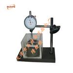 岩石侧向约束膨胀率试验仪-仪器结构-侧向约束膨胀率试验仪