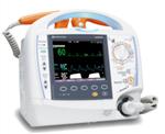 日本光电除颤监护仪TEC-5621 5631